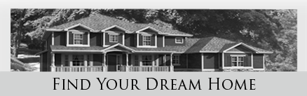 Find Your Dream Home, Monika Wator REALTOR