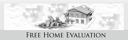 Free Home Evaluation, Monika Wator REALTOR